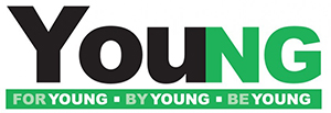 young-logo - website.jpg